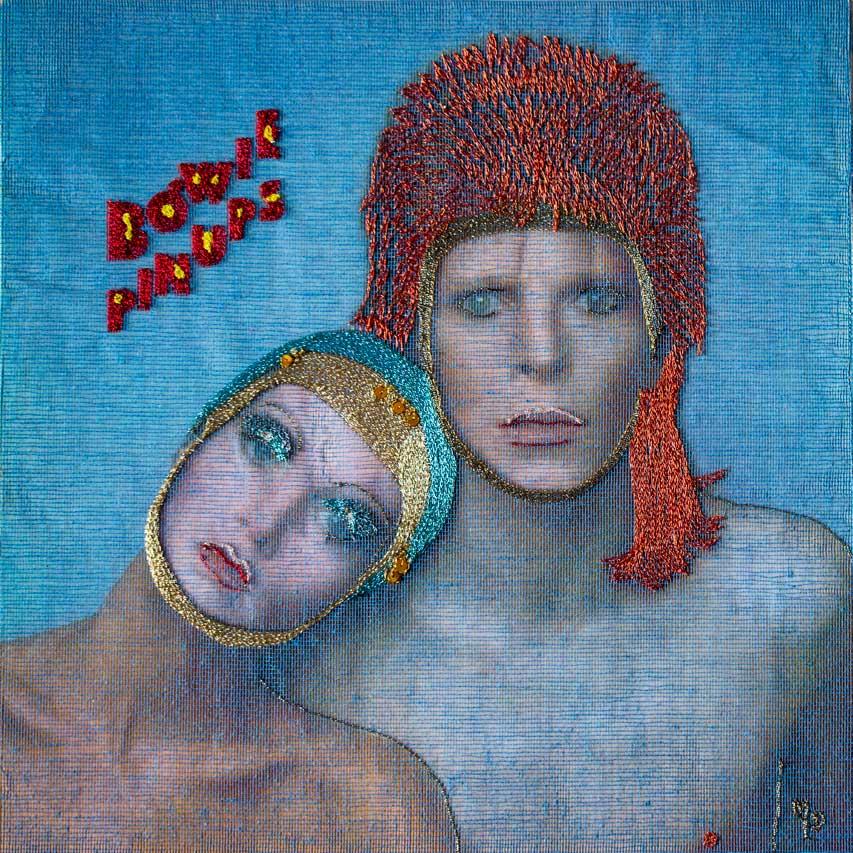 Delphine-Leverrier-David-Bowie-pinups-a