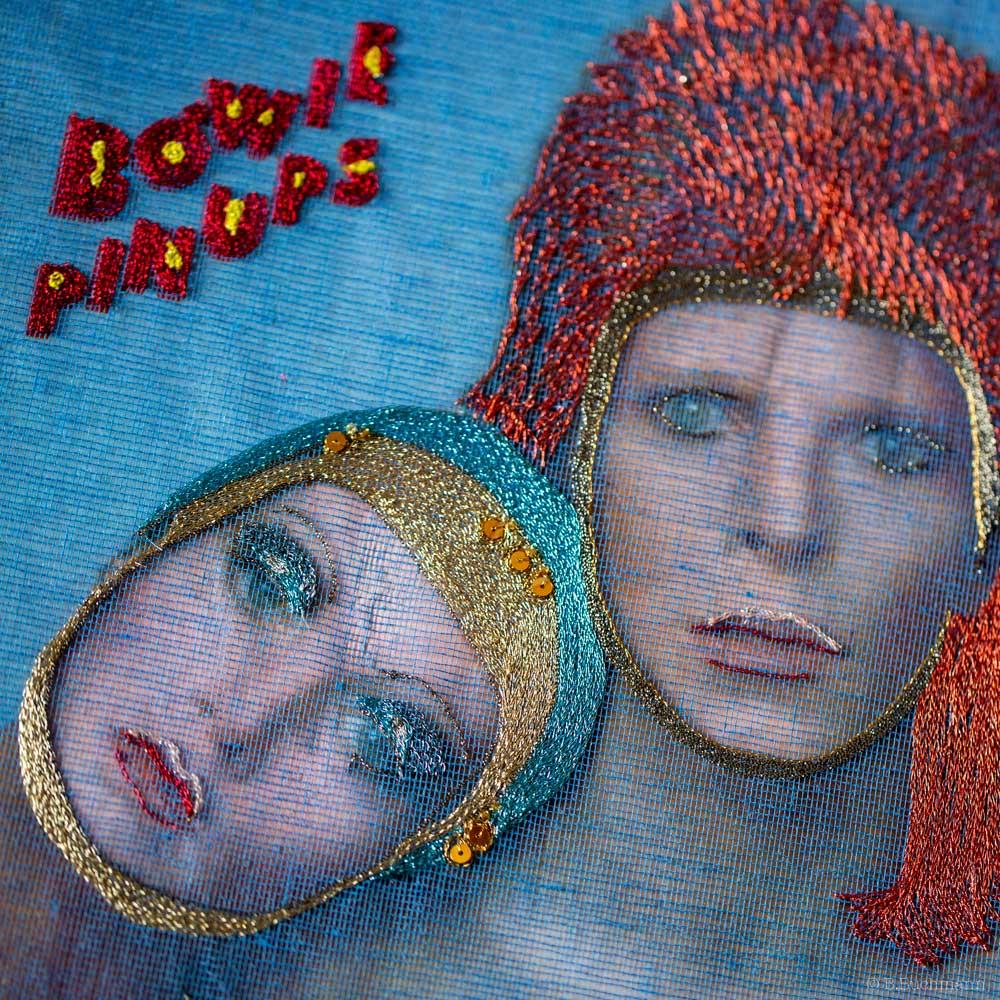 Delphine-Leverrier-David-Bowie-pinups-b