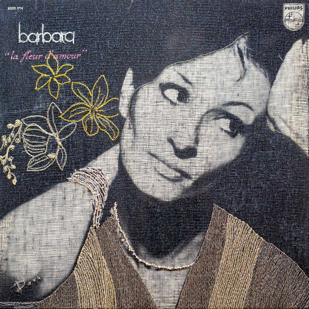 Delphine-Leverrier-Barbara-a