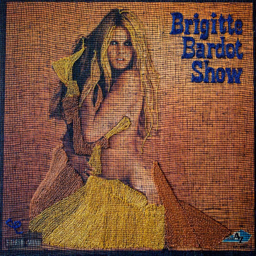 Delphine-Leverrier-Brigitte-Bardot-a