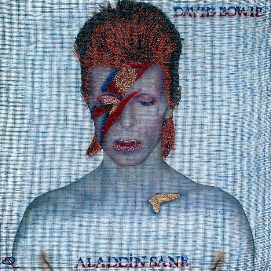 Delphine-Leverrier-David-Bowie-Aladdin-Sane-a