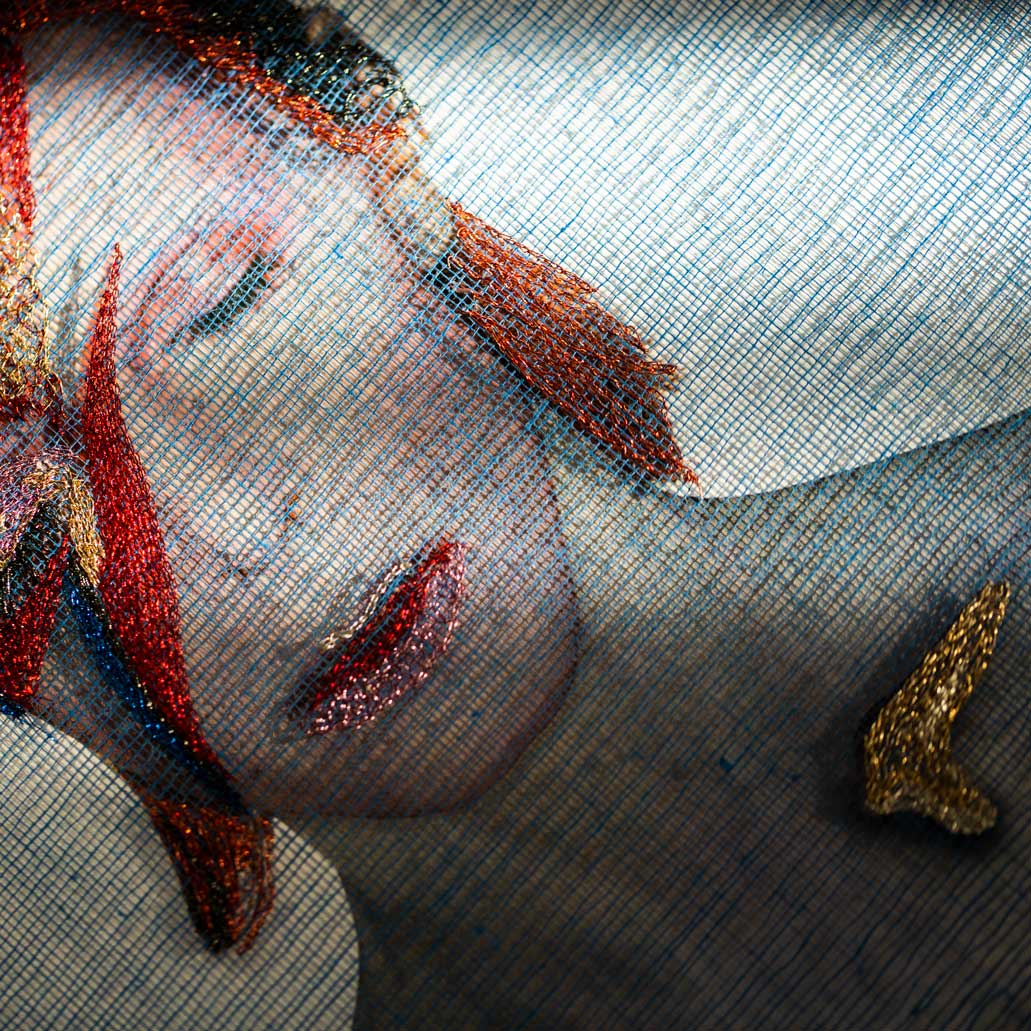 Delphine-Leverrier-David-Bowie-Aladdin-Sane-c