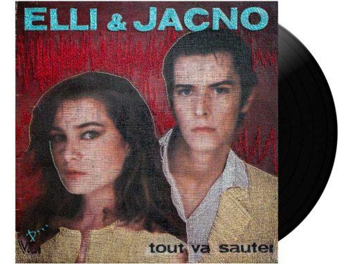 Elli & Jacno