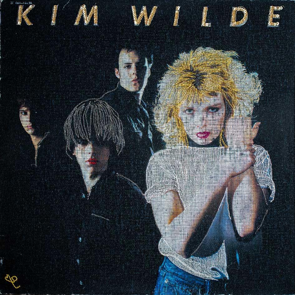 Delphine-Leverrier-Kim-Wilde-c