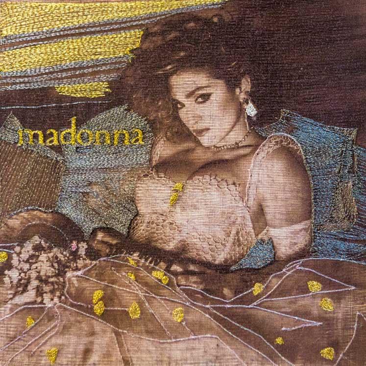 Delphine-Leverrier-Madonna-a