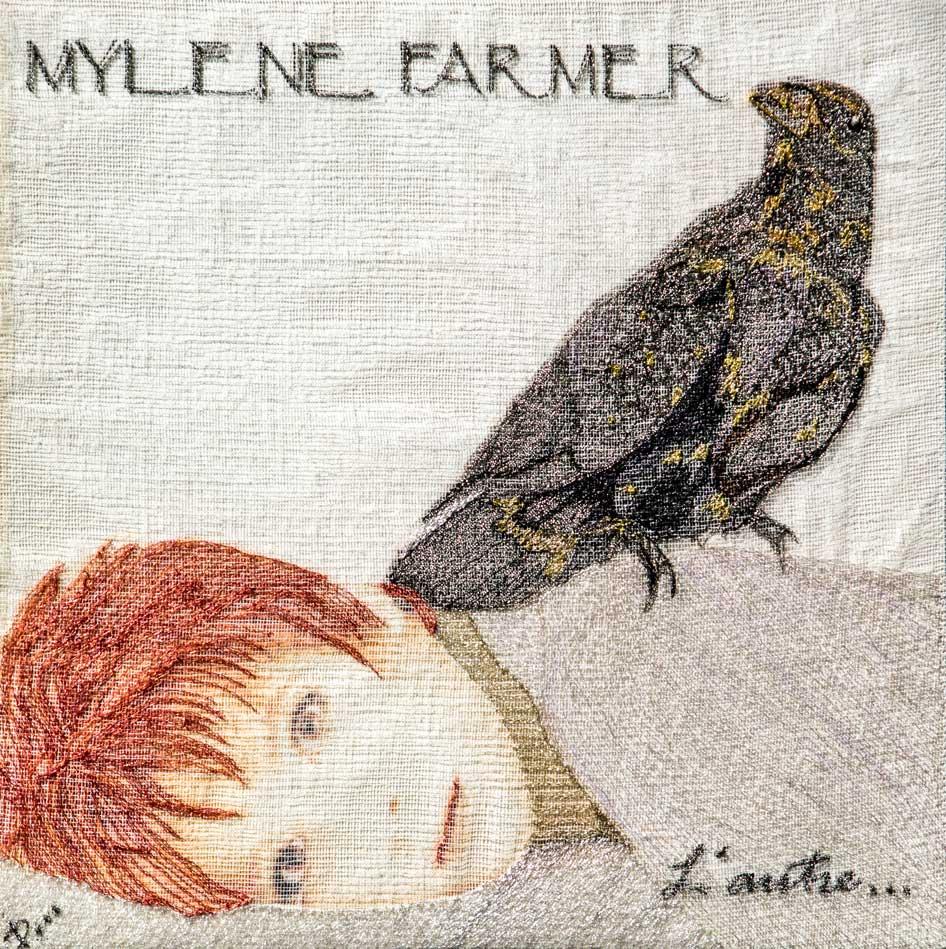 Delphine-Leverrier-Mylene-Farmer-a