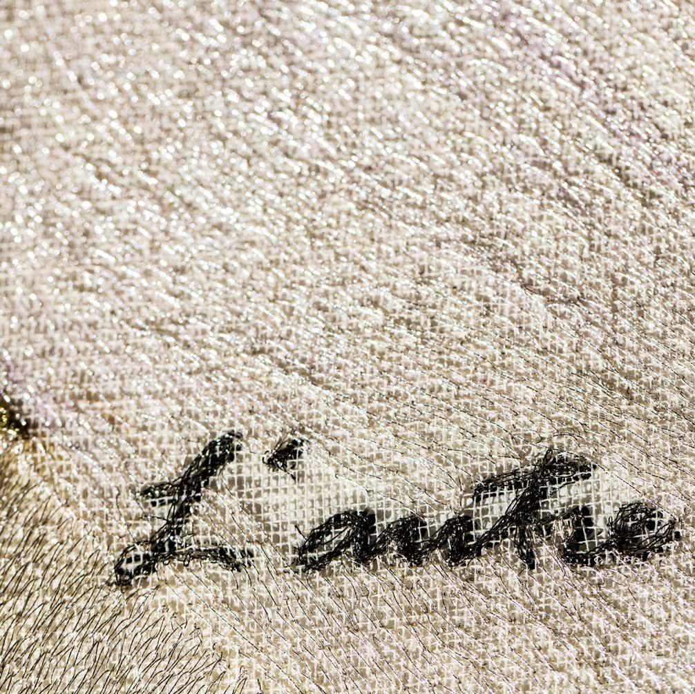 Delphine-Leverrier-Mylene-Farmer-c