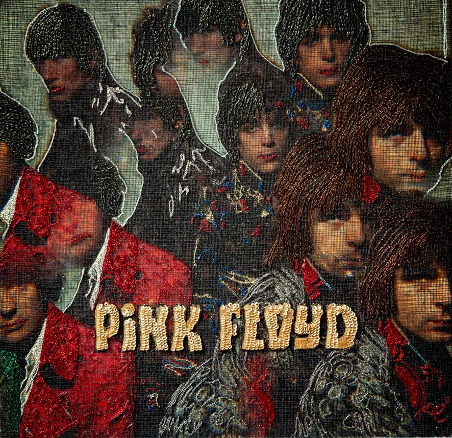 Delphine-Leverrier-Pink-Floyd-a