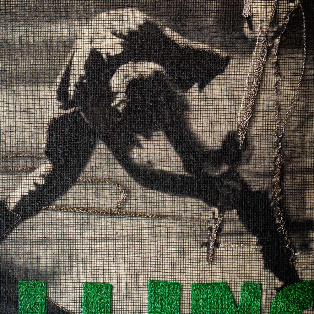 Delphine-Leverrier-The-Clash-c