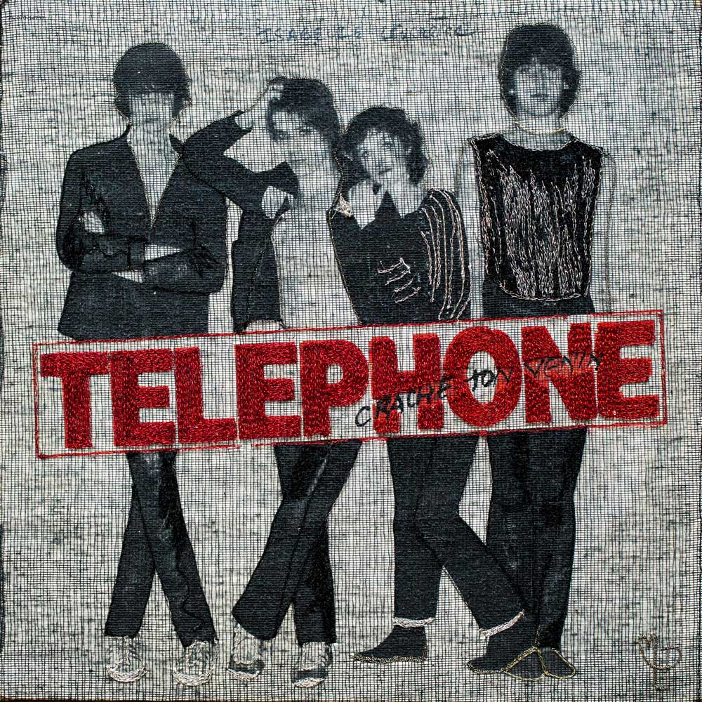 Delphine-Leverrier-Telephone-i