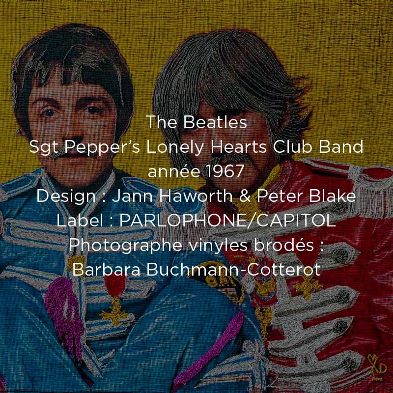 Delphine-Leverrier-The-Beatles-Texte