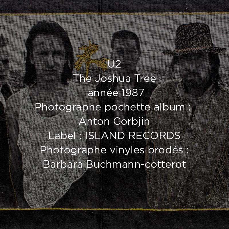 Delphine-Leverrier-U2-texte