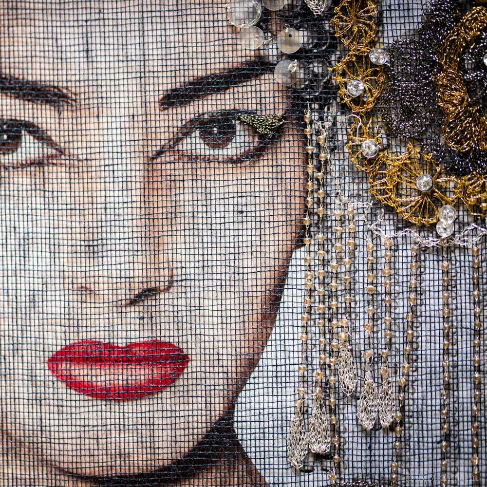 Delphine-Leverrier-Maria-Callas-a