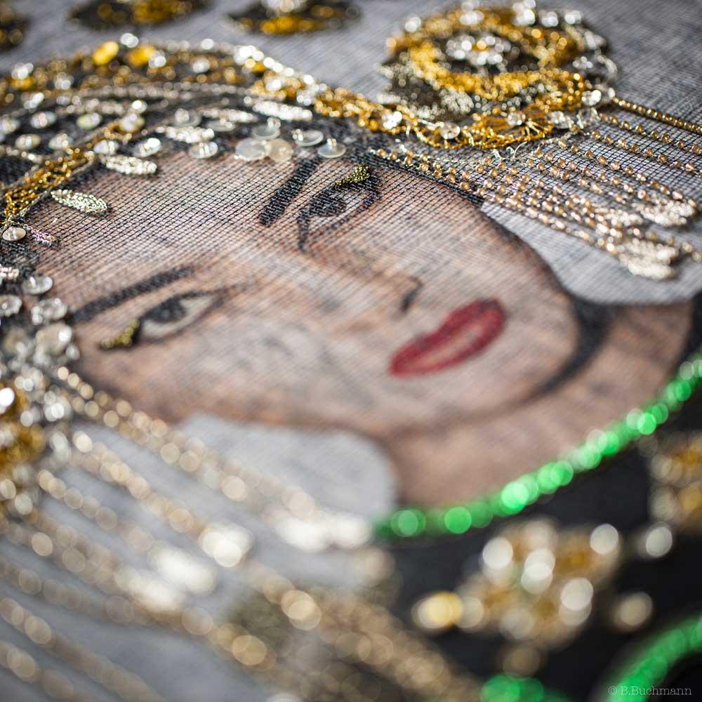Delphine-Leverrier-Maria-Callas