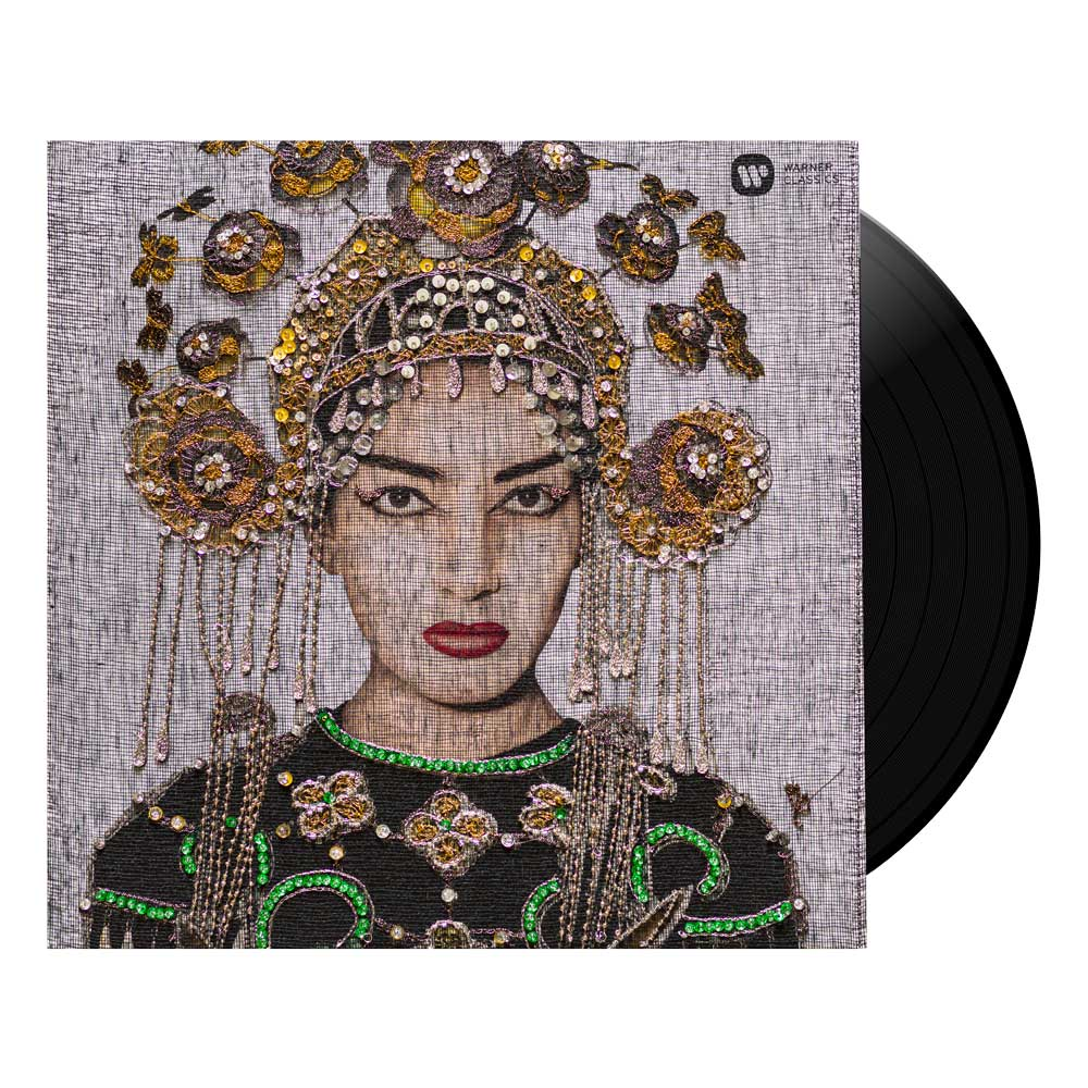 Delphine-Leverrier-Maria-Callas-vinyle