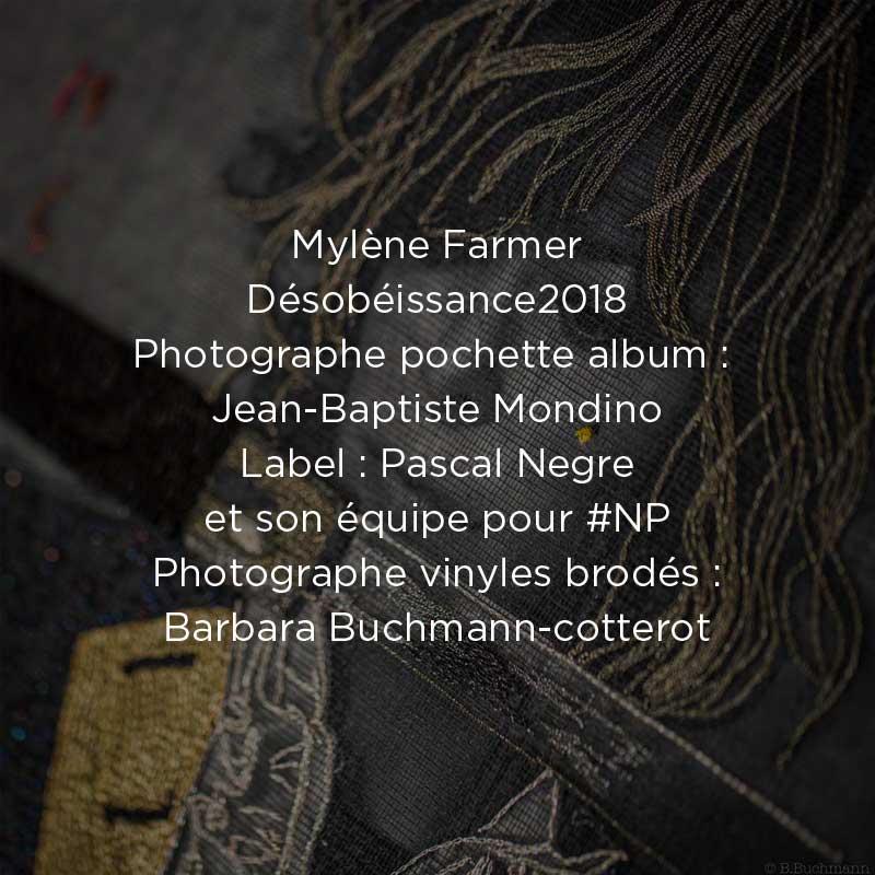 Delphine-Leverrier-Mylene-Farmer-texte
